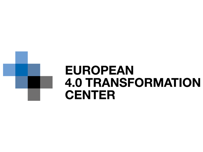 European 4.0 Transformation GmbH